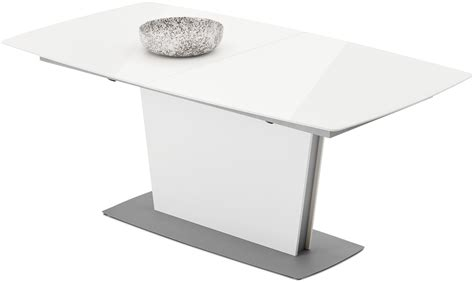 Bo Concept Dining Table Dining Table Boconcept