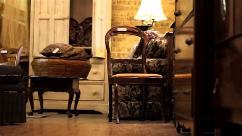 consign and redesign furniture resale store in la grange
