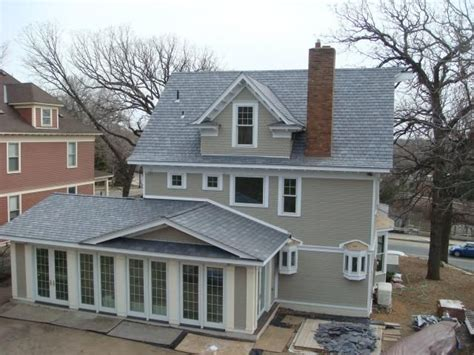 153 best house exterior elevations images on