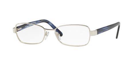 sferoflex sf2589 eyeglasses free shipping
