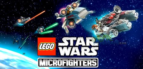 lego wars apk lego wars microfighters apk v1 01