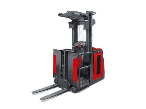 linde v10 electric order picker wisconsin lift truck