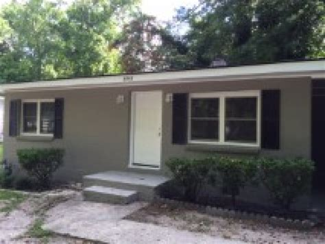 recently renovated house for rent charleston sc