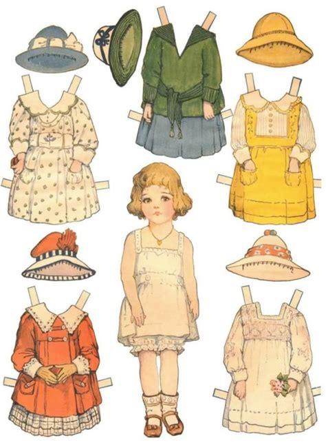 printable vintage paper dolls vintage paper dolls munchkins and mayhem