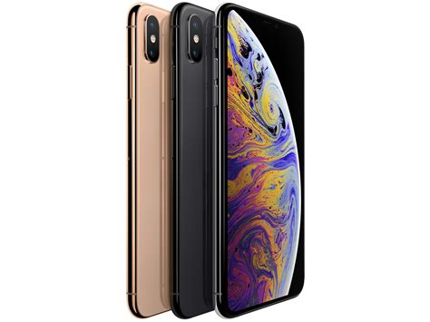 iphone xs apple iphone xs smartphone review notebookcheck net reviews