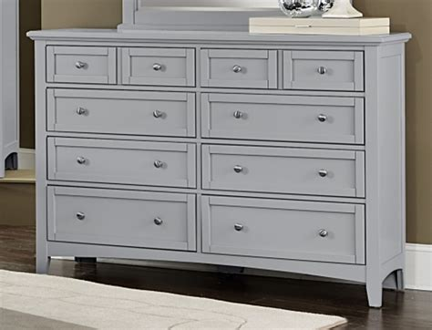 grey bedroom dressers ideas dresser furniture bedroom