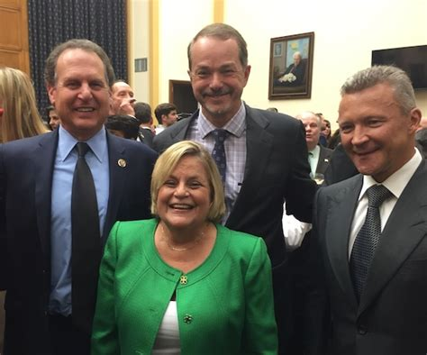house committee on foreign affairs maxim finskiy visits washington to witness house committee on foreign affairs ceremony