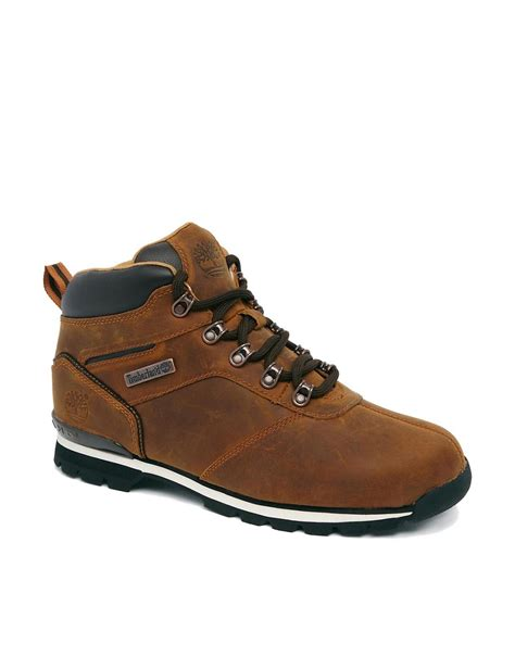 timberland hiking boots timberland hiking boots womens with awesome photos in
