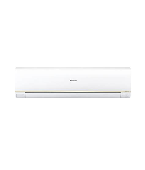 Ac Panasonic Inverter 3 4 panasonic split ac 1 5 ton reviews price