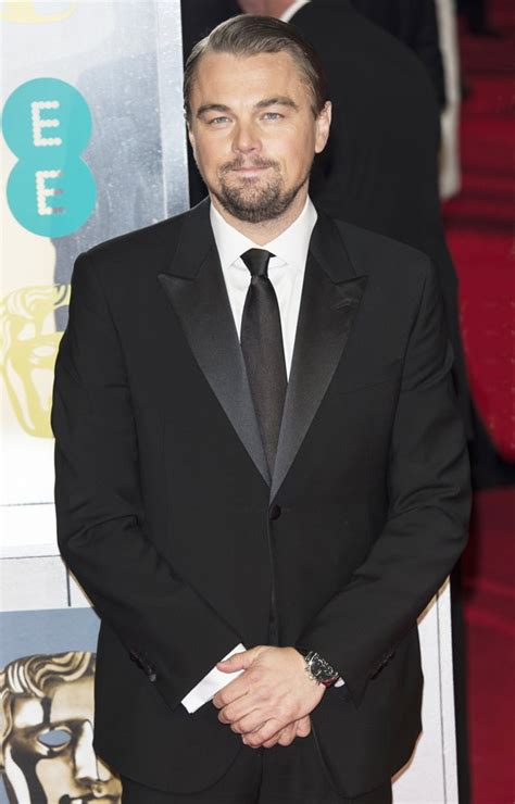 leonardo dicaprio biography awards leonardo dicaprio hopes to play roosevelt with martin