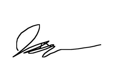 Signature by En Uk S Art Blog March 2011