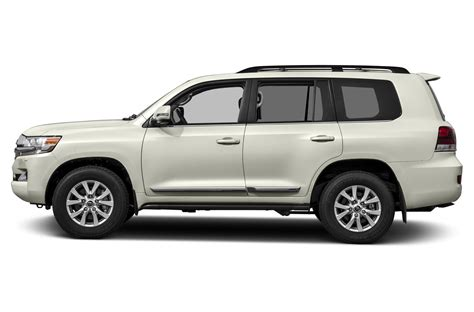 land cruiser 2017 toyota land cruiser price photos reviews features