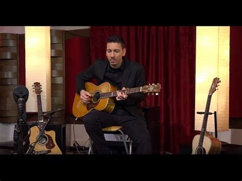 sultans of swing acoustic andrea valeri sultans of swing acoustic cover
