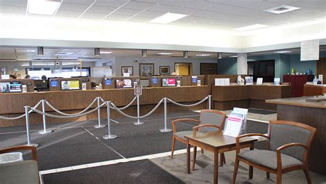 City & County Credit Union: Maplewood - CCCU Maplewood Mn Library Hours