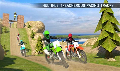 motocross madness cheats trial xtreme dirt bike racing motocross madness hack
