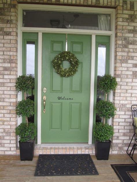 unified window   pick   front door color