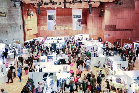 Messe Blickfang Stuttgart by Messe Der 220 Berraschungen Nachbericht Designmesse