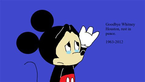 mickey mouse looking sad mickey mouse minnie crying pictures to pin on pinterest