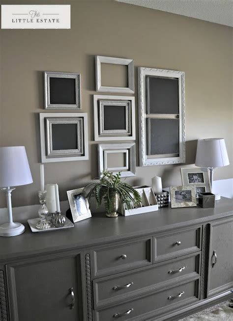 1000 ideas about gray furniture on grey