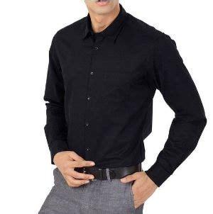 Kameja Flanel 003 fitinline 6 jenis kemeja yang harus dimiliki oleh pria