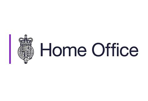 uk home office local areas to tackle the harms caused by island echo 24hr news 7