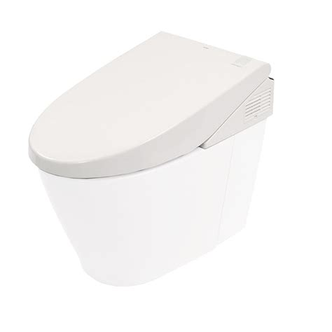 toto bidet seat toto neorest 550 electric bidet seat for elongated toilet