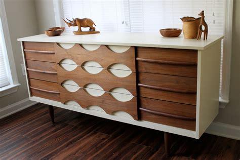 new mid century modern furniture uv furniture