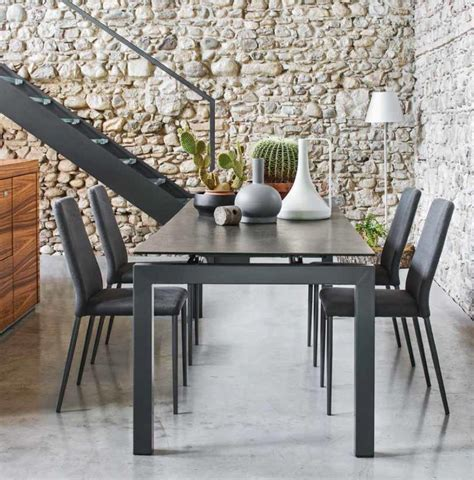 tavolo lord calligaris tavolo lord calligaris arredamenti with tavolo lord