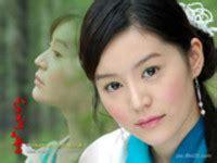boruto gtv crunchyroll bai xue overview reviews cast and list