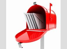 Configure Email Forwarding for a Mailbox Freemail Posteingang
