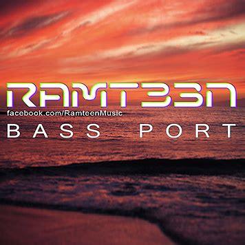 bass port ramteen bass port mp3 radiojavan