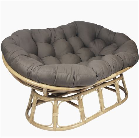 papasan chair cushion home furniture design enjoyable papasan chairs designs for pleasurable seating