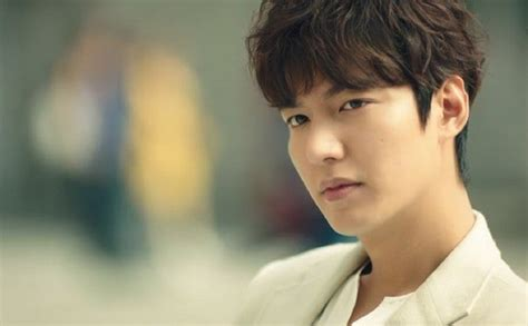 film de lee min ho en arabe lee min ho suzy bae having separation anxiety park shin