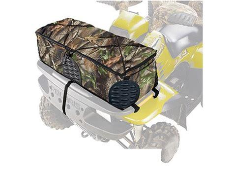 Friends Feature Cargo Pack Dhc73 allen atv armor plate cargo bag mossy oak up