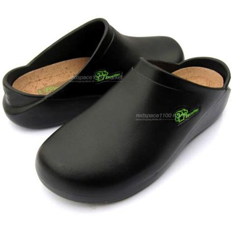 Shoes For Chefs In The Kitchen by Details About Chef Shoes Kitchen Nonslip Shoes Safety