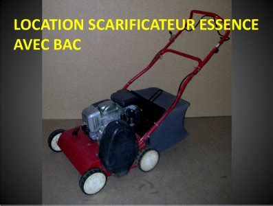 Echafaudage Occasion Brico Depot 2017 by Location Mat 233 Riel Bricolage Dikke Houten Balken