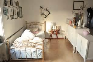 Classy bedroom ideas tumblr