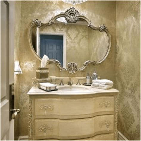 types of bathroom mirrors types of bathroom mirrors 28 images types of bathroom