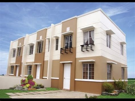 real estate property for sale manila philippines masaito homes philippine real estate property house for