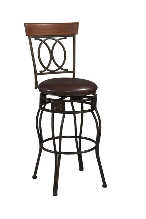 Linon Home Decor Bar Stools | bartables bargain superstore net search results