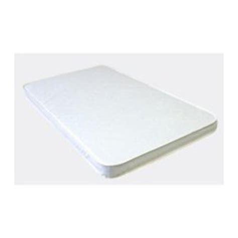 portable crib mattresses foam portable crib mattress portable crib mattresses