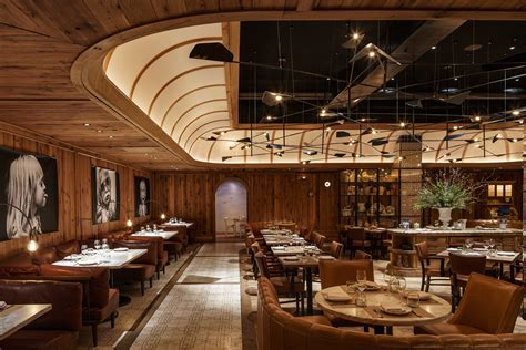 best resturant the restaurant design trends you ll see everywhere in 2018