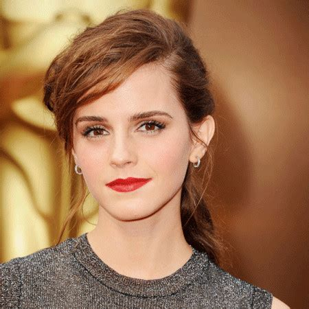 emma watson biography in inglese emma watson wiki affair married highest paid actress