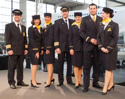 lufthansa cabin crew airlines cabincrew
