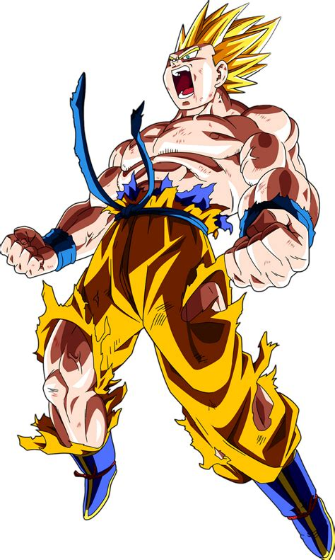 imagenes png dragon ball z zat renders render dragon ball