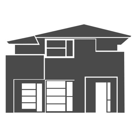 house silhouette house silhouette png www pixshark com images galleries