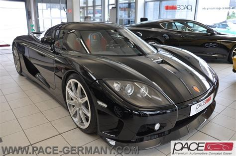 koenigsegg germany k 246 nigsegg ccxr sequential shifting from koenigsegg