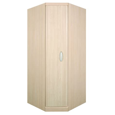 kleiderschrank ecke strata corner wardrobe bedroomfurnitureworld co uk
