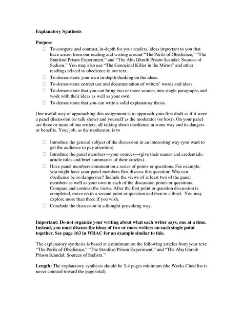 Nursing Assessment Templates