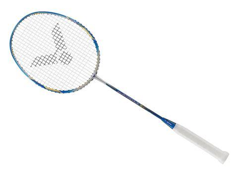 Raket Victor Jetspeed S 8st jetspeed s 8st rackets products victor badminton us